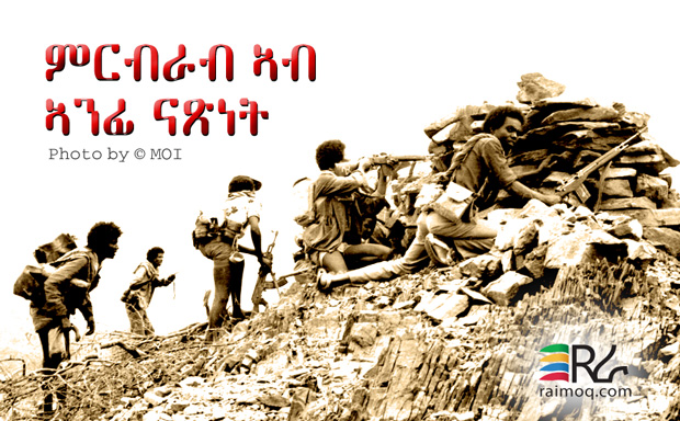 EPLF–fighters-620