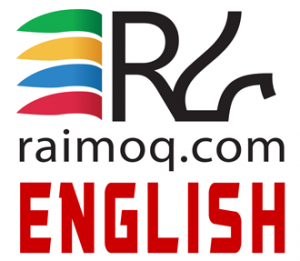 Headline-Logo_02-ENG-330