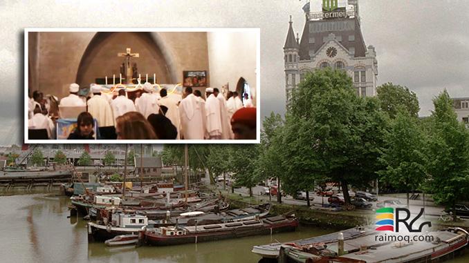 Kidane-Mihret-Church-Rotterdam-678