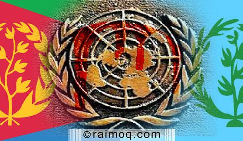 UN-and-Eritrea2-490