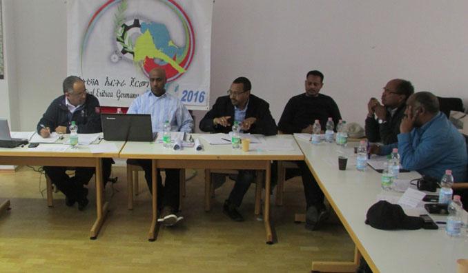 Bayto Festival Eritrea (2)