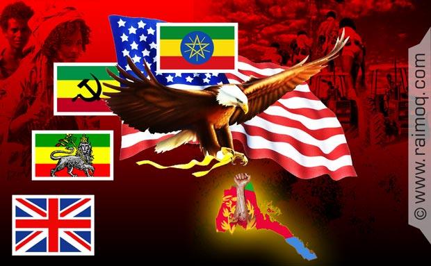 us-strategic-interest-in-Eritrea-620-02