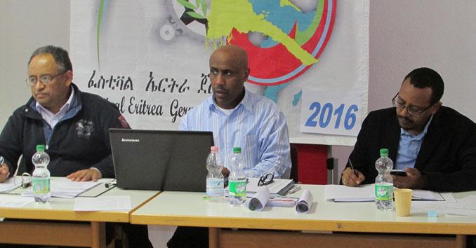Bayto Festival Eritrea (4)