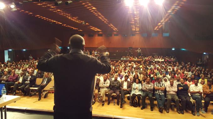 Seminar-Ghidewon-10-04-2016-Ffm_02-678